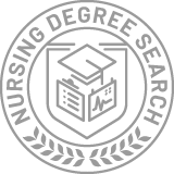 Standard College of Nursing crest